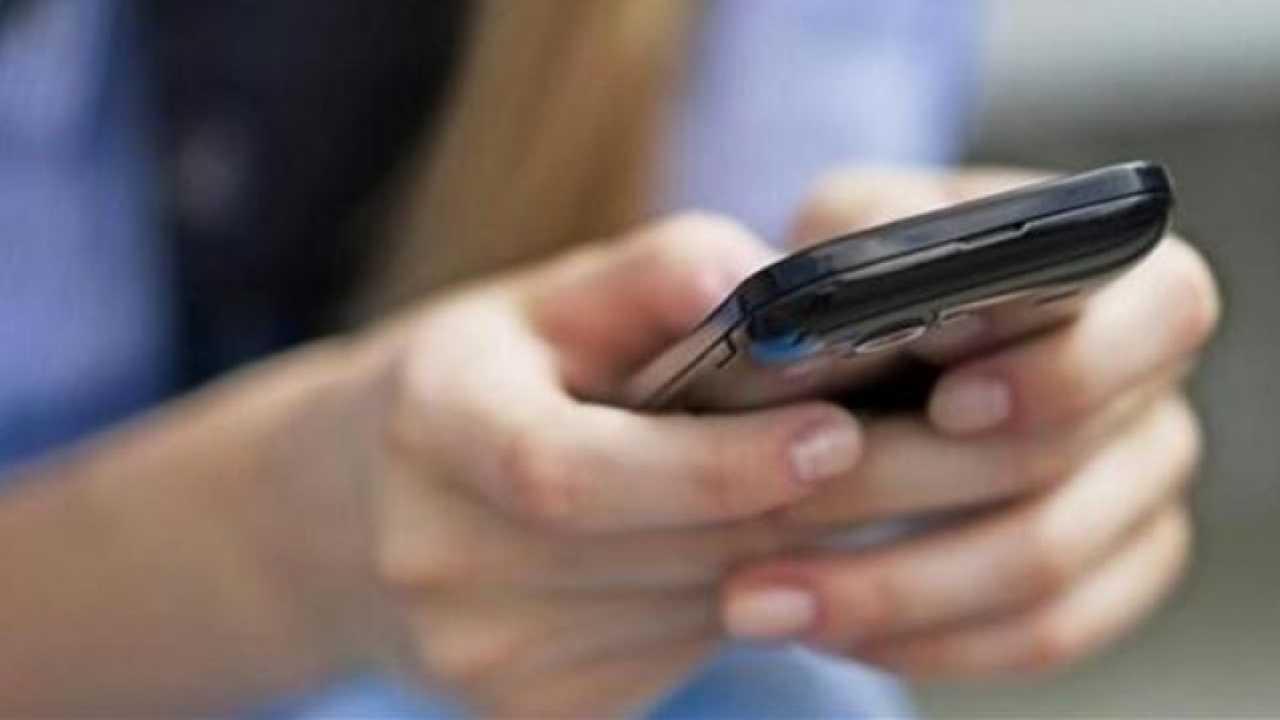 SMS icazə sistemindən istifadə edəcək vətəndaşların nəzərinə