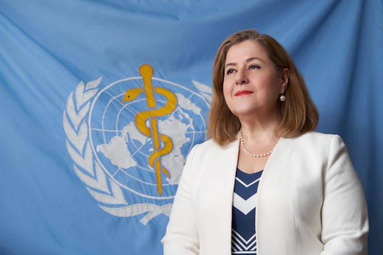 ÜST açıqladı: Bu dərman koronavirusdan ölümün qarşısını alır - VİDEO