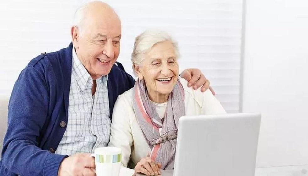 Pensiyaların artırılacağı ilə bağlı rəsmi açıqlama