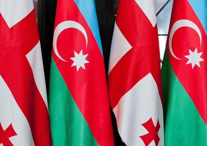 Azərbaycan XİN-dən Abxaziya və Cənubi Osetiya münaqişələri ilə bağlı AÇIQLAMA