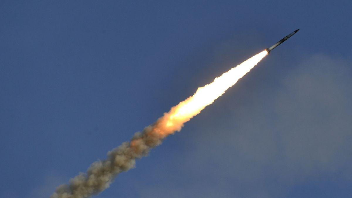 İşğalçı Ermənistan ordusu Ordubada raket atıb - RƏSMİ - FOTO