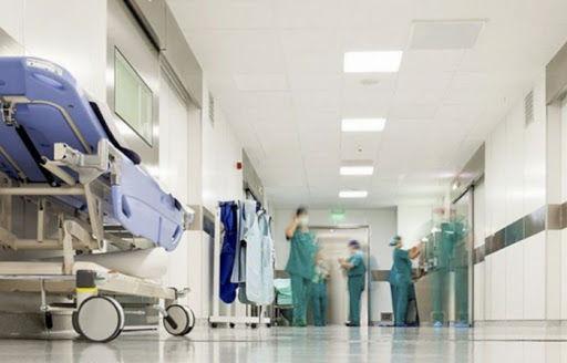 Şamaxıda qəzada ağır yaralanan bir ailənin üç üzvü Bakıya göndərildi