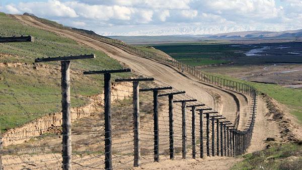 Azərbaycan-Ermənistan arasında ən azı 3 gömrük postu təşkil olunacaq