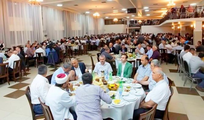 Ramazan ayında karantin sərtləşdiriləcəkmi? - AÇIQLAMA