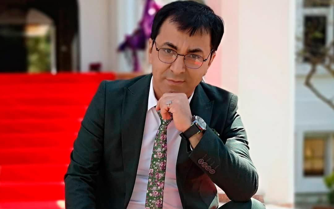 Müğənni Aslan Hüseynov faciəvi şəkildə vəfat etdi - VİDEO