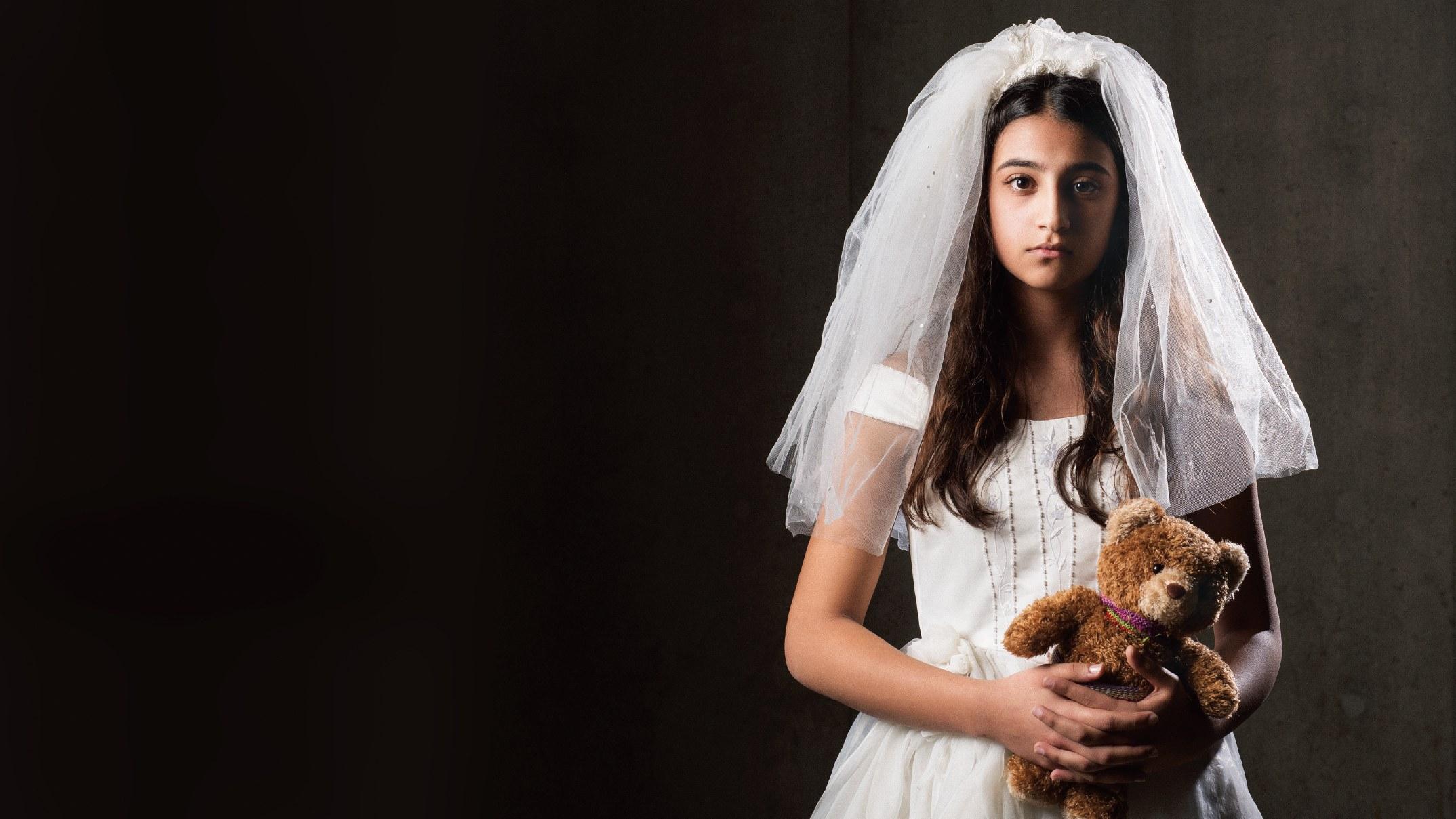 Astarada 16 yaşlı qızın nişan mərasiminin qarşısı alındı
