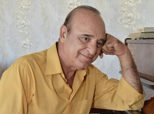 Mədəniyyət Nazirliyi Yaqub Zurufçunun vəfatı ilə əlaqədar nekroloq yayıb